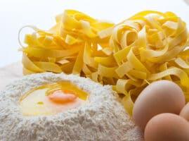 Como-hacer-recetas-de-pasta-con-huevo