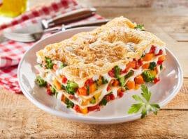 Lasana-vegetariana-facil