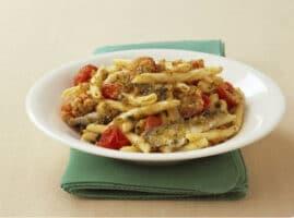 Recetas-de-pasta-integral-para-bajar-en-colesterol