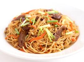 Recetas-de-fideos-chinos-fritos-crujientes