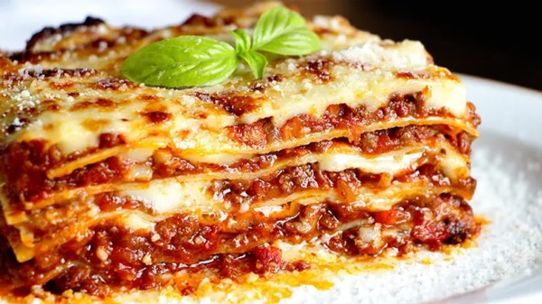 lasagna-casera-original