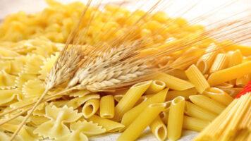 pasta-italiana
