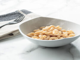 recetas-de-pastas-con-queso