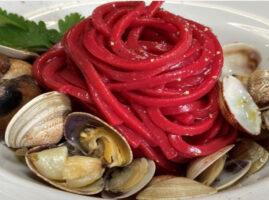salsa-para-espagueti-rojo.